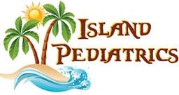 Island Pediatrics