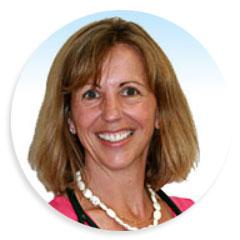 Amy L. Garrett, M.D.